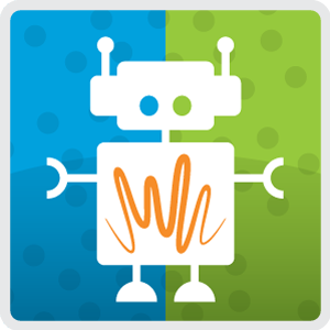 ecpl_icon_childrens-area-robot