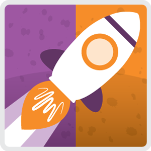 ecpl_icon_childrens-area-rocket