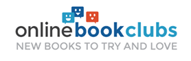 Find out more about the online book club.