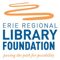 Visit the ERL Foundation Site